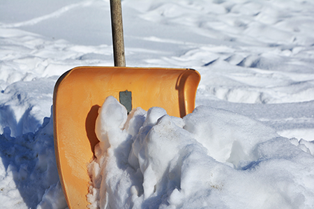 snow-shovel-2001776 (1)