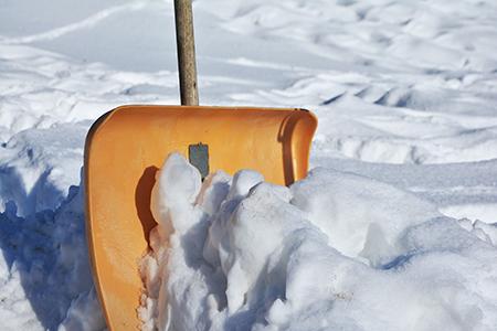 snow-shovel-2001776 (1)